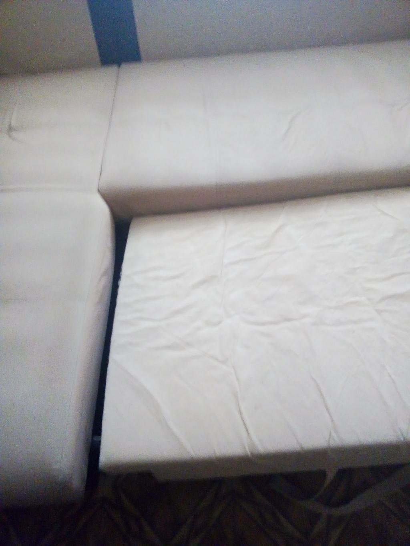Мебельная фабрика Много мебели - диван брюссель