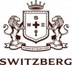 Сейф Switzberg отзывы