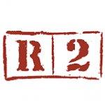 """Транспортная компания """"Р2"""" отзывы"""