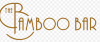 "Ресторан ""Bamboo.Bar"" отзывы"