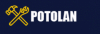 "Муж на час ""Potolan"" отзывы"