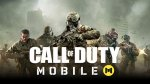 Call of Duty: Mobile отзывы
