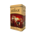 Akbar Gold (Акбар Голд) Новогодний отзывы