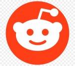 Reddit отзывы