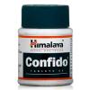 Конфидо Хималая (Confido Himalaya) отзывы