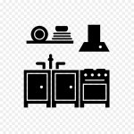 Кухни от Ирбис отзывы