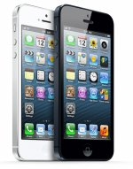 iPhone 5 32gb отзывы