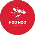 Moo Moo Burgers отзывы