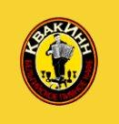Пивной бар kwakinn отзывы
