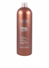 Kapous Professional Magic Keratin Shampoo отзывы