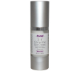 NOW FOODS SOLUTIONS, EYE CREAM 2 In 1 отзывы
