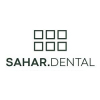 Sahar. dental отзывы
