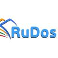 Rudos.ru - доска объявлений России отзывы