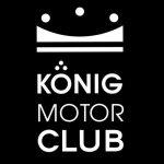 Автосалон Konig Motor Club отзывы