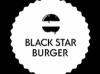 Black Star Wear отзывы