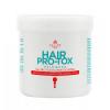 Kallos Hair Pro-tox отзывы