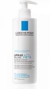 La Roche-Posay Lipikar Baume AP+ Lipid-Replenishing Balm отзывы