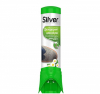 Silver universal premium walk with confidence отзывы