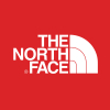 The North Face отзывы