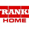 Кофемашины Franke Home отзывы