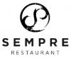 """Ресторан Европейской кухни """"Sempre """" отзывы"""