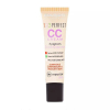 Bourjois 123 Perfect CC Cream SPF15 отзывы