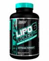 Nutrex Lipo 6 Black Hers отзывы