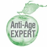 Школа Anti-Age Expert отзывы