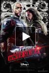 Сокол и Зимний солдат (2020) отзывы