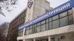 Оренбургский Завод Металлоконструкций отзывы