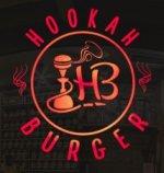 Hookah Burger на Тверской отзывы