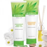 Шампунь Herbalife Herbal Aloe отзывы