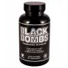 Black bombs отзывы
