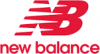 """Фирменный магазин """"New Balance"""" отзывы"""