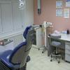Стоматология Аквер отзывы