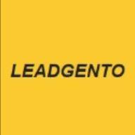 LEADGENTO