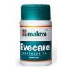 Ивкер Хималая (Evecare Himalaya) отзывы