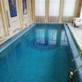 Леонид Романько - изготовление бассейнов отзывы