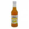 Сироп Имбирный с лимоном (Доктор Нутришин) отзывы