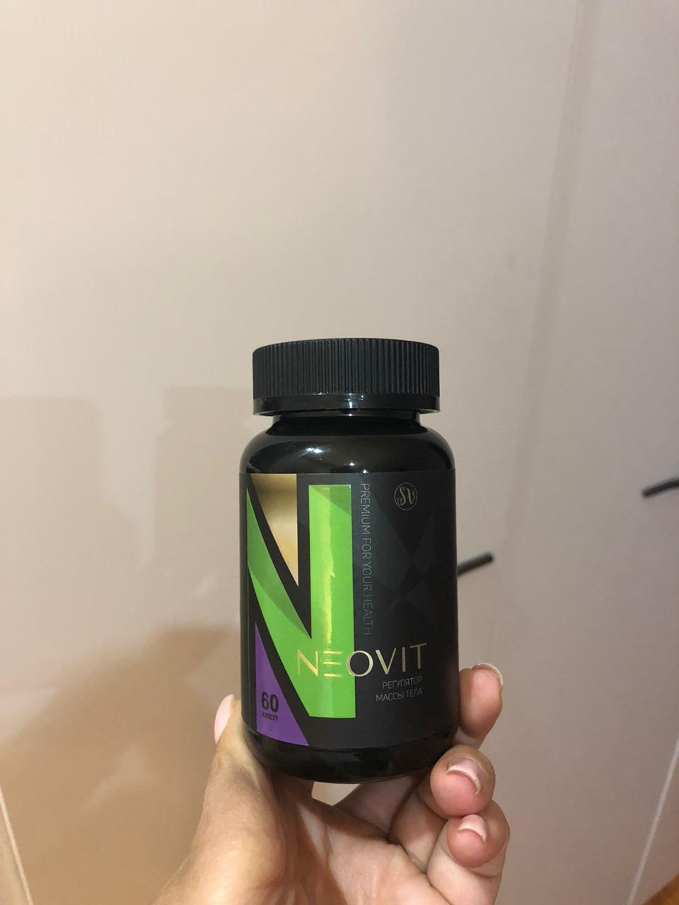 Лучший препарат для похудения 2017