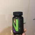NEOVIT таблетки для похудения отзывы