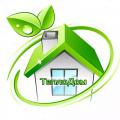ТеплоДом - Утепление домов отзывы