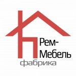 РемМебель - Дизайн-мастерская по ремонту мягкой мебели , Москва отзывы