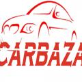 Carbaza.ru интернет-магазин автомобильных аксессуаров отзывы отзывы