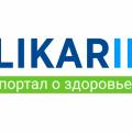 LIKAR.INFO отзывы