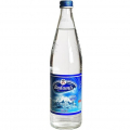 """Минеральная вода """"Badamli"""" отзывы"""
