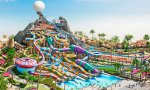 Аквапарк Yas Waterworld, Абу Даби отзывы