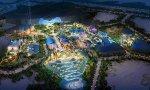 Dubai Parks and Resorts отзывы