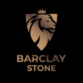 Barclay Stone LTD форекс брокер отзывы