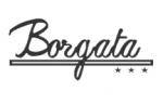borgata.ru отзывы